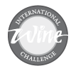 IWC International Wine Challenge